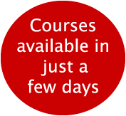 Intensive Residential Driving Courses Blackpool